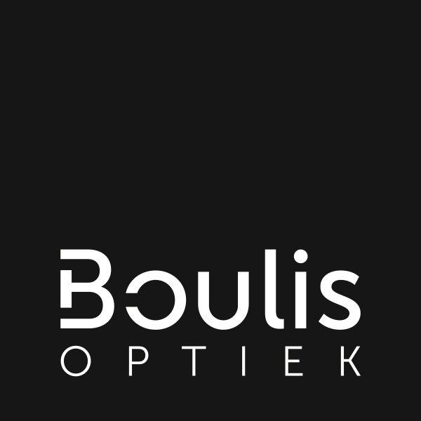 Boulis Optiek Nieuw-Vennep