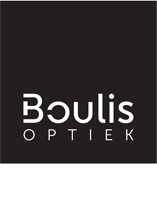 Boulis Optiek