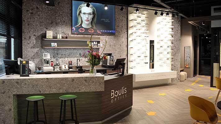 Boulis-optiek-Onze-prachtige-nieuwe-winkel-in-Nieuw-Vennep