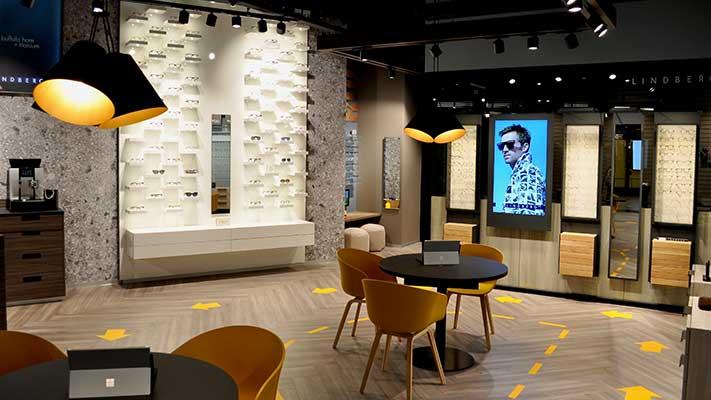 Boulis-optiek-kijk-je-je-ogen-uit-in-onze-winkel