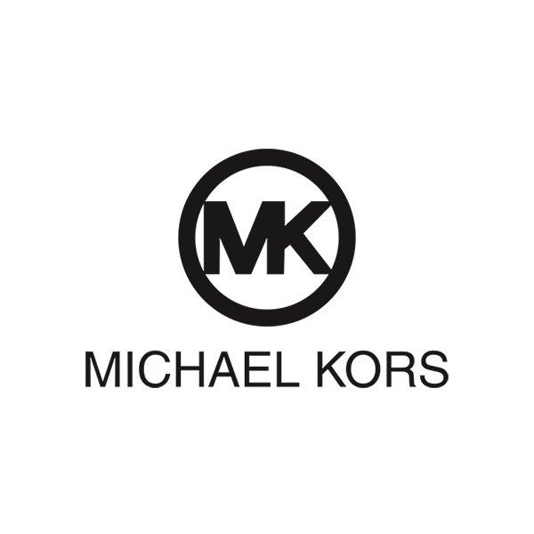 Michale_Kors