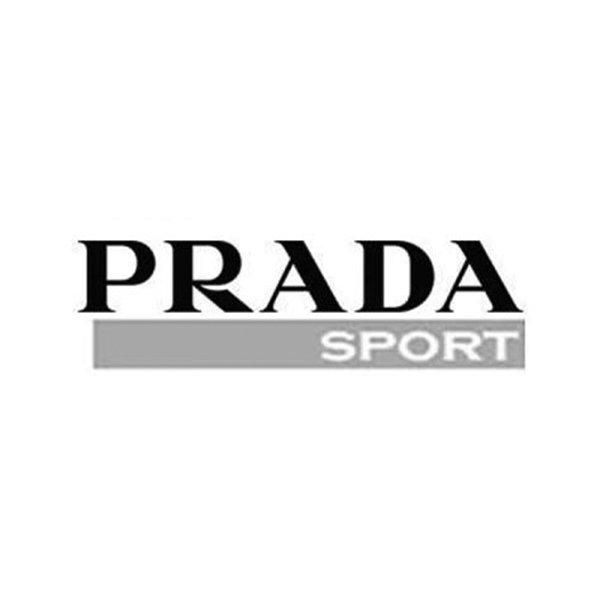 Prada_Sport