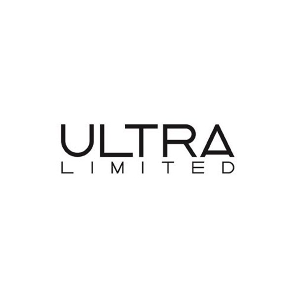 Ultra_Limited
