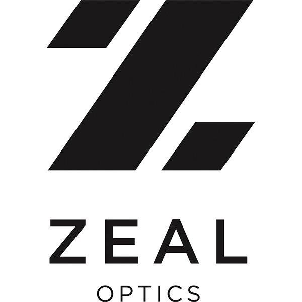 Zeal_Optics
